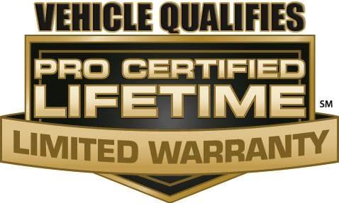 2018 hyundai warranty. modren warranty share this vehicle on 2018 hyundai warranty
